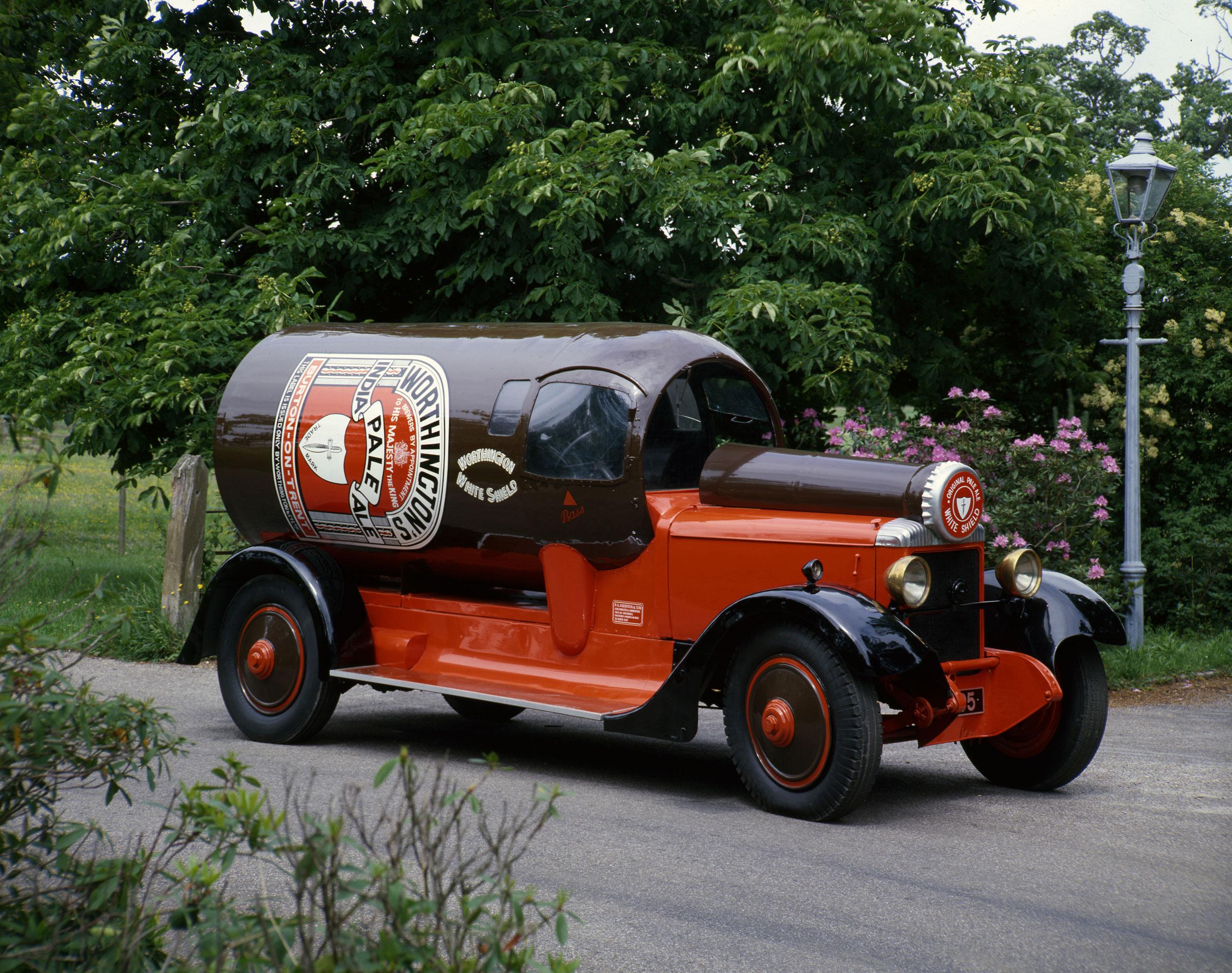 Worthington Used Cars