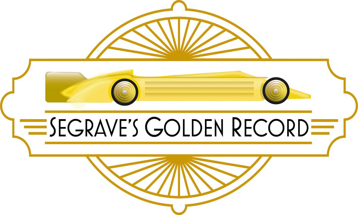 Golden Arrow logo